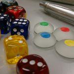 テーブルゲームは発達障害のある子供にこそ遊んで欲しい