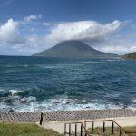 鹿児島旅行のおすすめコース