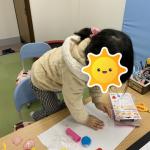 幼児の言葉の学習