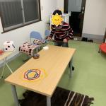 幼児と小学生が一緒にできるソーシャルスキルトレーニング