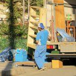 滋賀県で発達障害者への就労支援