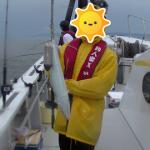海釣り初心者奮闘記~生徒達が学んだ現実とは?~