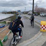琵琶湖一周サイクリング~初心者が達成する方法~